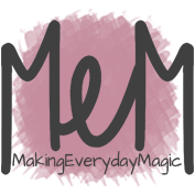 Making Everyday Magic